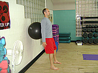 Exercise_Ball_Wall_Squats