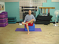 Seated_Pirformis_Stretch