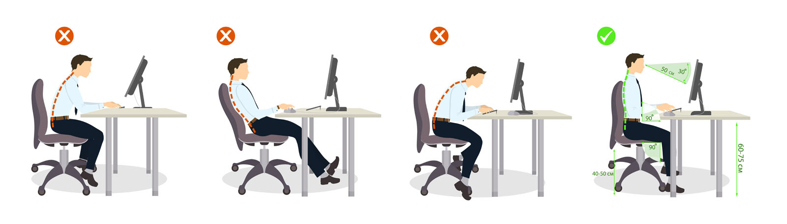 Is Sitting Bad For Your Back Tom Mcchesney Ancasters